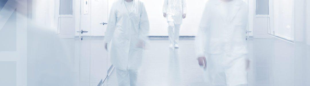 Strafrechtliche Verantwortung eines Arztes bei Suizid eines Patienten